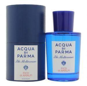 Acqua Di Parma - Blu Mediterraneo Fico Di Amalfi EDT 75ml Spray For Unisex