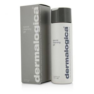 Dermalogica - Special Cleansing Gel 250ml