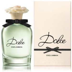 Dolce and Gabbana - Dolce EDP 75ml Spray For Women