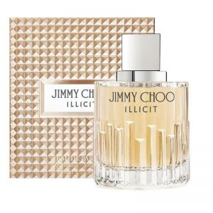 Jimmy Choo - Illicit EDP 40ml Spray For Women