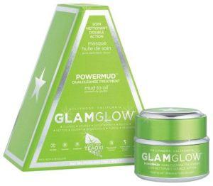 GlamGlow - Powermud Dualcleanse Treatment 50g