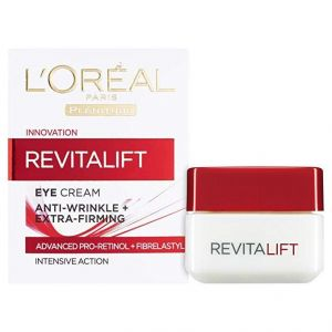 L'Oreal - Revitalift Anti Wrinkle Extra Firming Eye Cream 15ml