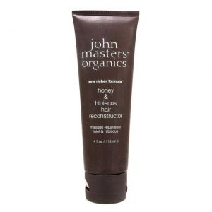 John Masters - Organics Honey & Hibiscus Hair Reconstructor Mask 118ml