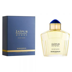 Boucheron - Jaipur Homme EDT Spray For Men 100ml