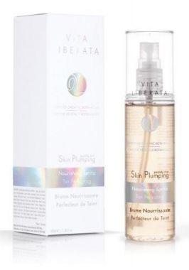Vita Liberata - Skin Plumping Nourishing Mist 100ml