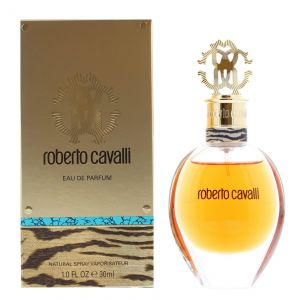 Roberto Cavalli - EDP 30ml Spray For Women