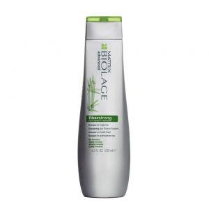 Matrix - Biolage Fiberstrong Shampoo 250ml