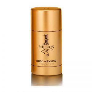 Paco Rabanne - 1 Million Deodorant Stick 75ml