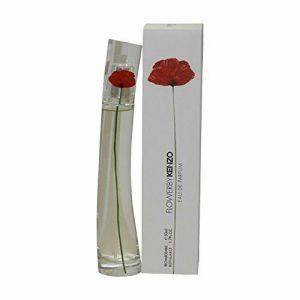 Kenzo - Flower EDP Refillable 50ml Spray For Women