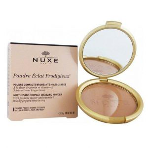 Nuxe - Poudre Eclat Prodigieux Bronzing Powder 25g