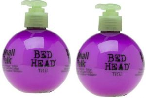 TIGI - Bed Head - Urban Canvas - Small Talk 3-in-1 200ml - Pack of 2