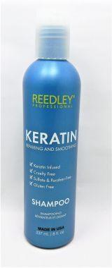 Reedley Professional Keratin shampoo 237ml