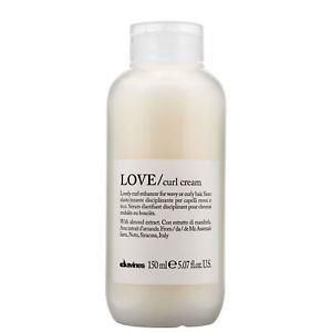 Davines - Love Curl Cream 150ml
