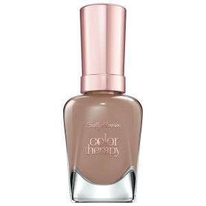 Sally Hansen - Colour Therapy Nail Polish - Mud Mask