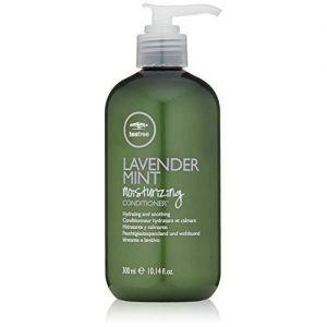 Paul Mitchell - Tea Tree Lavender Mint Moisturizing Conditioner 300ml