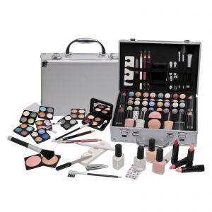 Love Urban Beauty - French Manicure 58 Piece Set