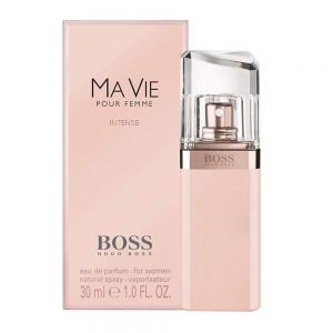 Hugo Boss - Ma Vie Intense EDP 30ml Spray For Women