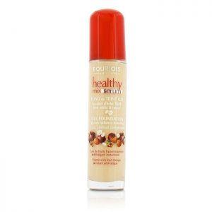 Boujois - Healthy Mix Serum - Gel Foundation - Light Vanilla 51