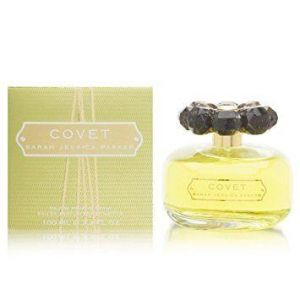 Sarah Jessica Parker (SJP) - Covet EDP 100ml Spray For Women