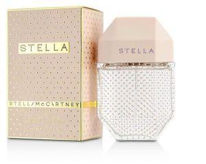 Stella McCartney - Stella EDT 30ml Spray For Women