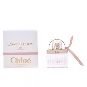 Chloe - Love Story EDT 30ml Spray For Women