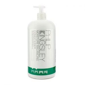 Philip Kingsley - Moisture Balancing Conditioner 1000ml