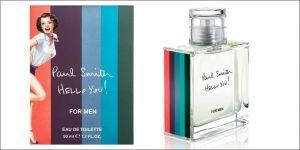 Paul Smith - Hello You! EDT 50ml Spray For Men