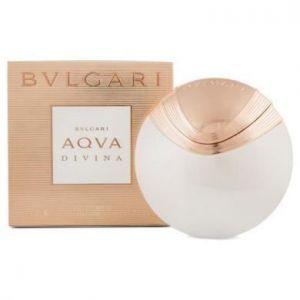 Bulgari - Aqua Divina EDT 65ml Spray For Women