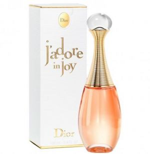 Christian Dior - J'Adore In Joy EDT 100ml Spray For Women