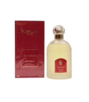 Guerlain - Samsara EDP 100ml Spray For Women