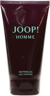 Joop! - Homme Shower Gel 150ml