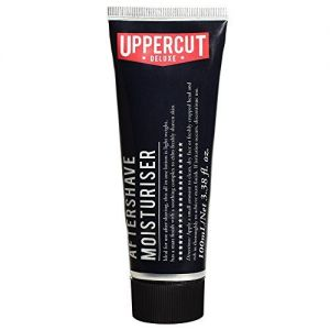 Uppercut - Deluxe - Aftershave Moisturiser 100ml
