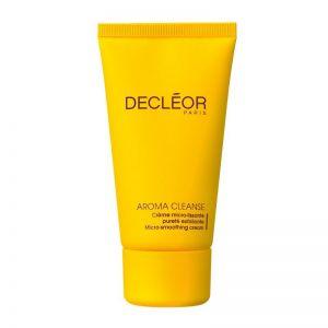 Decleor - Aroma Exfoliating Phytopeel Cream 50ml