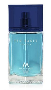 Ted Baker - M EDT 75ml Spray