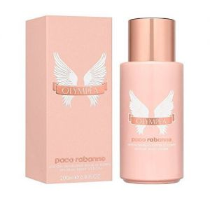 Paco Rabanne - Olympea Body Lotion 200ml