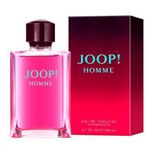 Joop - Homme EDT 200ml Spray For Men