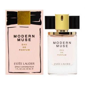 Estee Lauder - Modern Muse F EDP 30ml