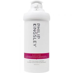 Philip Kingsley - Elasticizer 500ml