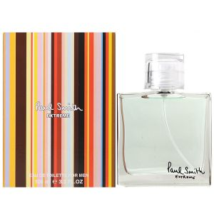 Paul Smith - Extreme EDT 100ml Spray For Women