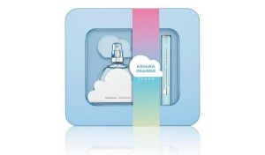 Ariana Grande - Cloud Gift Set 30ml EDP + 10ml Spray Pen
