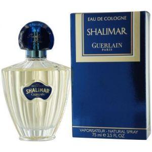 Guerlain - Shalimar EDC 75ml Spray For Women