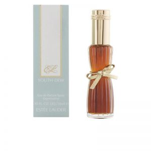 Estee Lauder - Youth Dew EDP 28ml Spray For Women