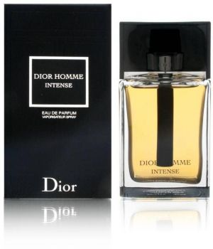 Christian Dior - Dior Homme Intense EDP 100ml Spray For Men