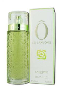 Lancome - O De Lancome EDT 125ml Spray For Women