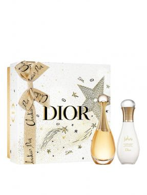 Christian Dior - J'Adore Gift Set EDP 50ml + Body Lotion 75ml