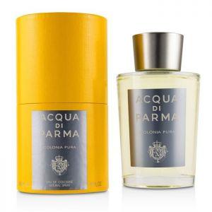 Acqua Di Parma - Colonia Pura EDC 180ml Spray For Unisex
