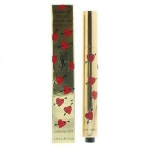 Yves Saint Laurent - Touche Eclat Hearts & Arrow Collector Highlighter - Luminous Peach 03