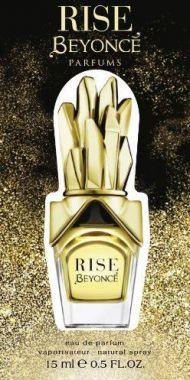 Beyonce - Rise EDP 15ml Spray For Women