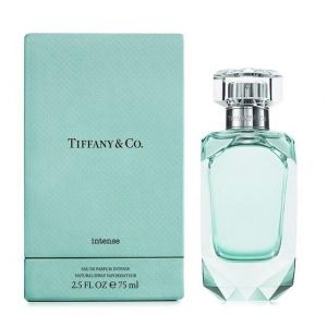 Tiffany & Co - Intense EDP 75ml Spray For Women