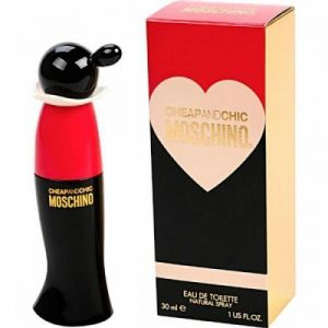 Moschino - Cheap & Chic EDT 30ml Spray For Women